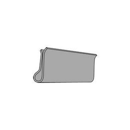 6in. Pool Cover Clips