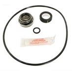 Epp - APCK-1070 Go-Kit for Polaris PB4-60 Booster Pump - 322944