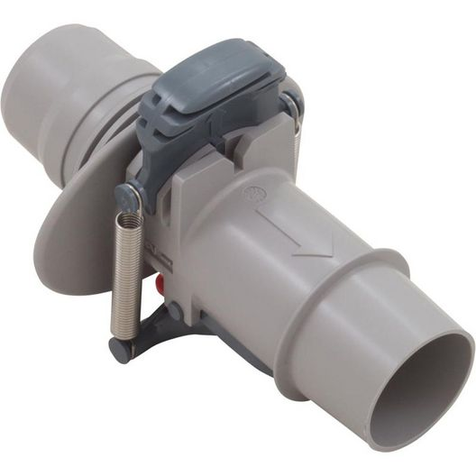 Baracuda - Flowkeeper Valve for T5 Duo and MX8 - 322974