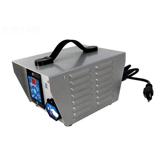 Replacement Power Supply for Pool Rover and Pool Rover JR Robotic Pool Cleaners