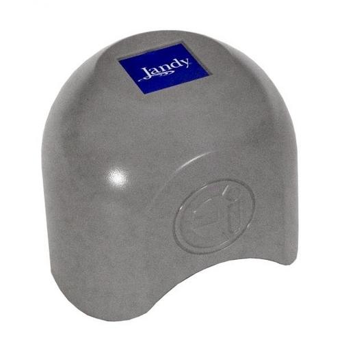 Jandy - AquaPure Ei Salt Chlorine Generator Replacement Terminal Cap