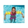 Aqua Coach SkillSchool Swimmies