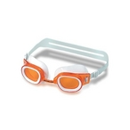 St. Lucia Youth/Adult Goggles