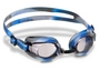 Spectra Youth/Adult Camo Style Goggles