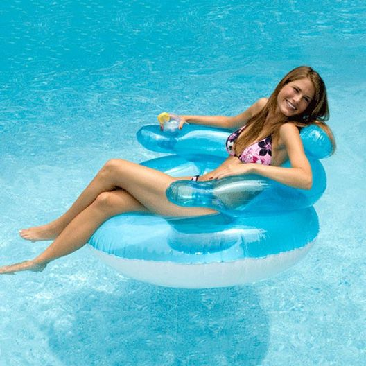 Swimline - Bubble Chair - 323214