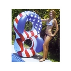Swimline - American Double Diving Ring - 323216