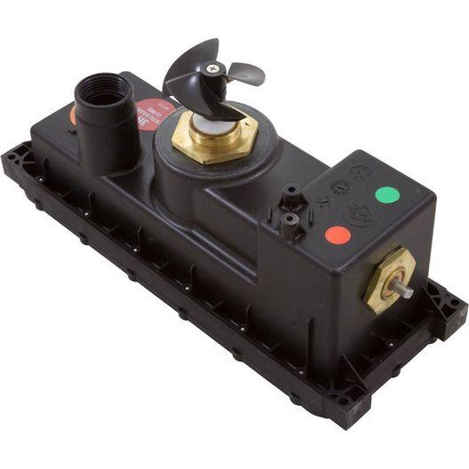 Motor for Prowler 820