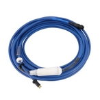 Cable for Prowler 820