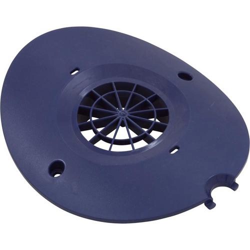 Kreepy Krauly - Impeller Cover for Prowler 820