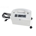 Kreepy Krauly - Pentair 360125 Power Supply for Kreepy Krauly Prowler 820 Robotic Cleaner - 323355