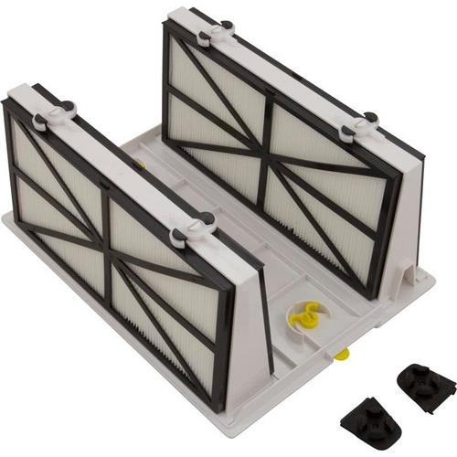 Kreepy Krauly - Cartridge Assembly for Prowler 820