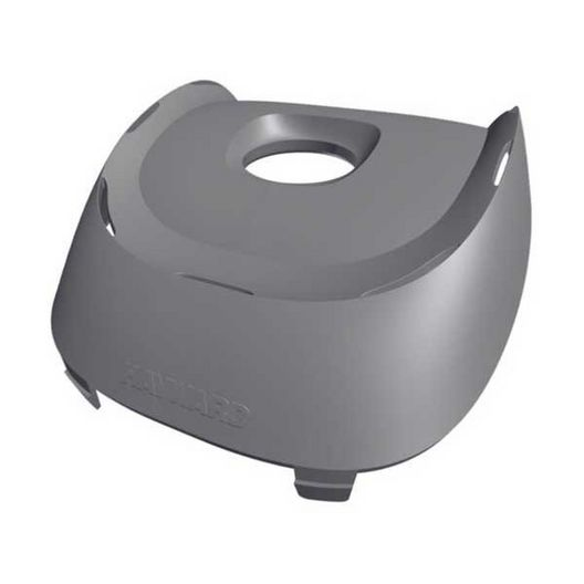 Hayward  Cover Assembly for Pool Vac XL
