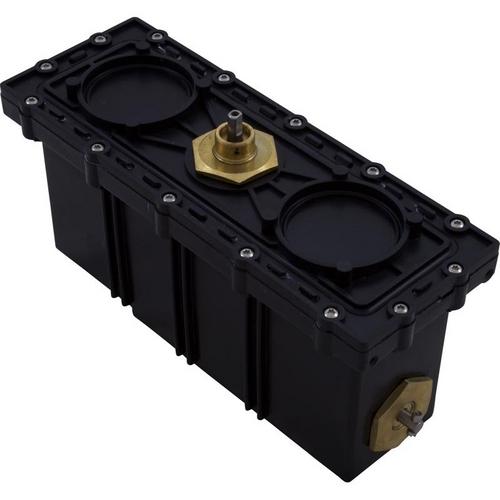 Hayward - Sealed Motor Unit for TigerShark QC