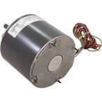 Hayward - Fan Motor for HeatPro - 323462