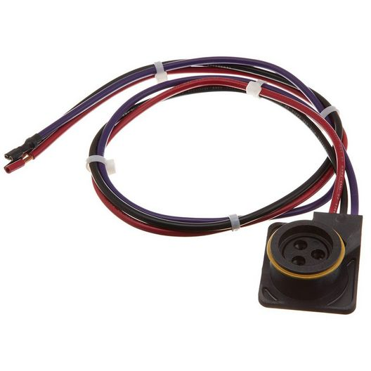 Pentair  Compressire Wire Harness for UltraTemp