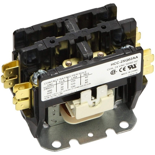 Pentair - Pump Contactor AutoHeat for UltraTemp