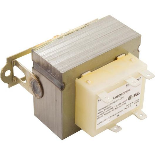 Pentair  Transformer for UltraTemp