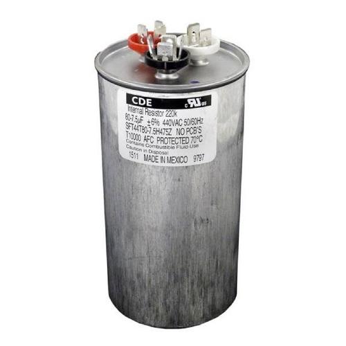 Pentair - Capacitor for UltraTemp