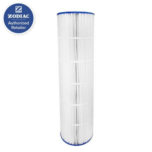 Zodiac - Jandy R0554600 Replacement Filter Cartridge for CL & CV Series Filters