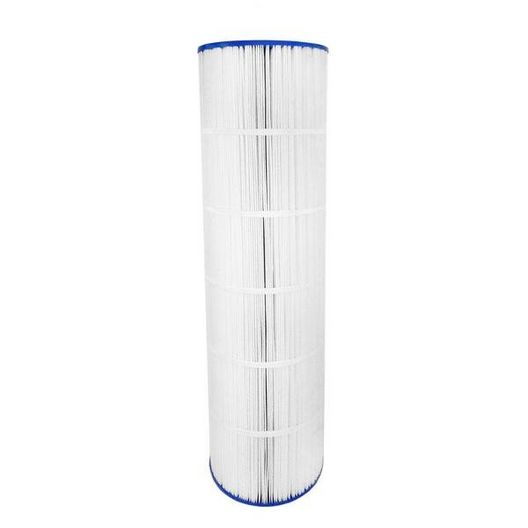 Zodiac - Jandy R0554600 Replacement Filter Cartridge for CL & CV Series Filters - 323518