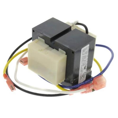 Lochinvar - Transformer for EnergyRite
