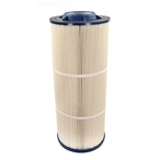 Harmsco - ST/105 Replacement Cartridge Filter for TF100 - 105 Sq Ft - 323855