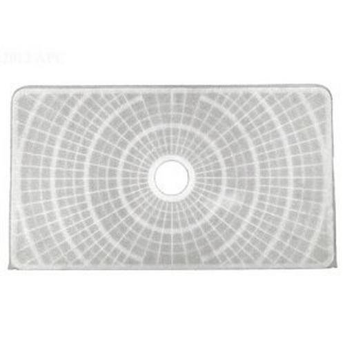 Unicel - Anthony Apollo/Flowmaster DE Filter Cartridge 24 x 13.5 inch