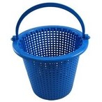 Powder Coated Basket for Aqua Flo Purex/Eastside 6in. Tapered