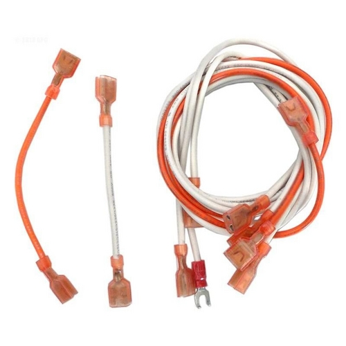Pentair - Wiring Kit, 100Mx, Millivolt