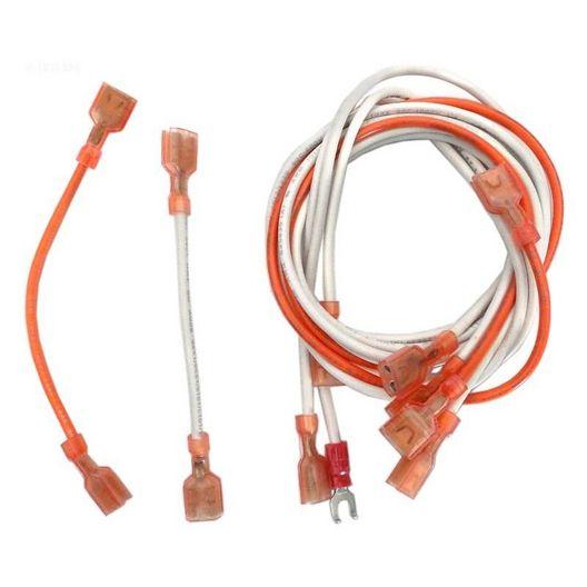 Pentair  Wiring Kit 100Mx Millivolt