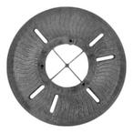 Paramount - SDX Support for Retrofit Concrete, Vinyl and Fiberglass - 324149