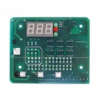 Digital Control Board Kit