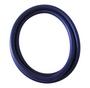 O-Ring Tank Filter