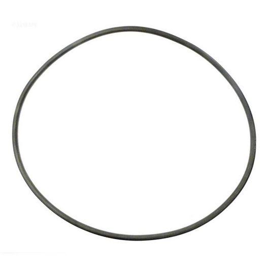 Aladdin Equipment Co  O-Ring Tank Filter