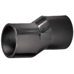 2in. Versa-Coupler for Backwash Valve