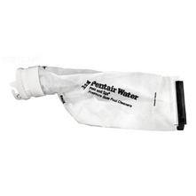 Kreepy Krauly - EU16 Replacement Fine Mesh Bag for Legend, White Collar