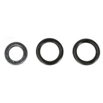 O-Ring, Relief Valve Stem Set of 3