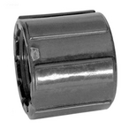 Lateral Arm Coupling 3/4in.