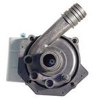 240V 9.5 GPM 1in. Barb Circulation Pump