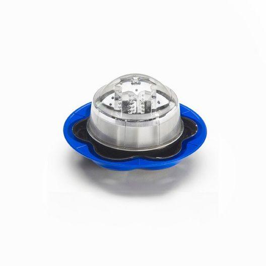 Floating LED Above Ground Pool Light