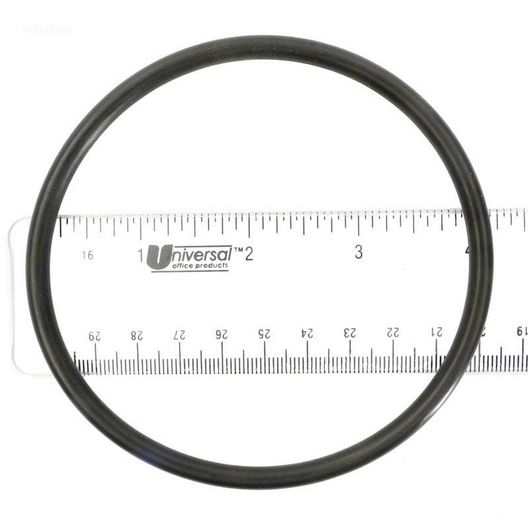 Pentair  R172009 Replacement O-Ring for Rainbow Automatic Chemical Feeder Lid