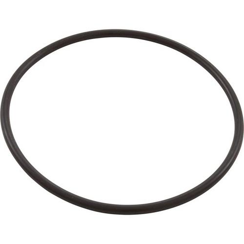 Hayward - Hayward Lexan O-Ring