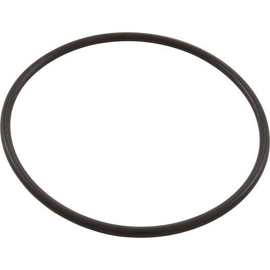 Hayward - Hayward Lexan O-Ring - 324660