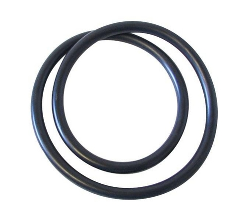 Hayward - StarClear II Cartridge Filter Head O-Ring