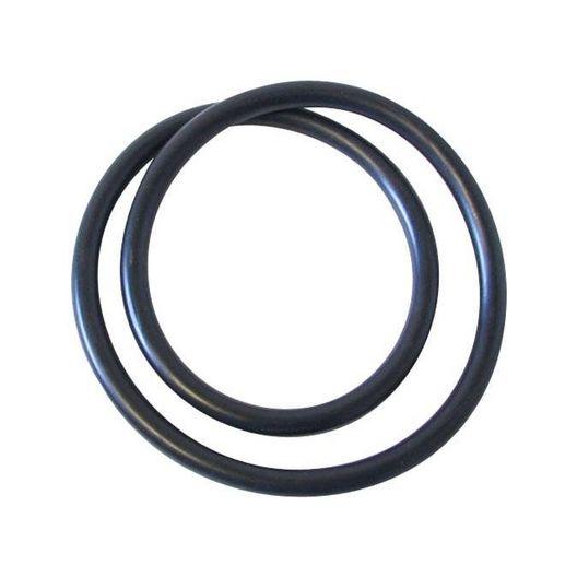 Hayward  StarClear II Cartridge Filter Head O-Ring