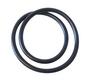 StarClear II Cartridge Filter Head O-Ring