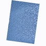 "87954SL 24"" x 36"" Ladder Mat Step Pad in Blue for Above Ground Pools"