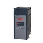 Raypak  106A Natural Gas Pool Heater for 0-4999ft Elevation