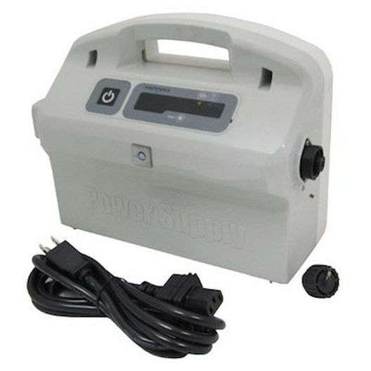 Dolphin - Dolphin Robotic Cleaner Power Supply - 324816