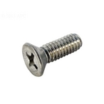 Aqua Products - Pool Cleaner Lock Tab Screws - 324835
